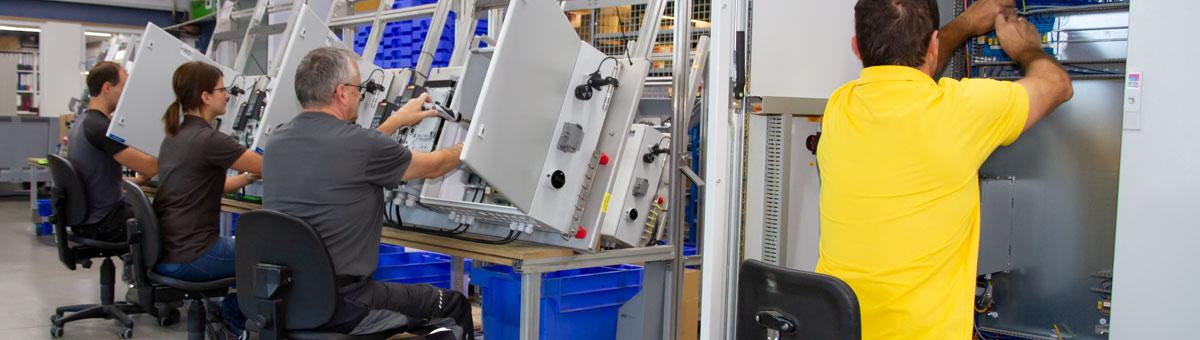 unternehmen-qualitaet-spangler-automation