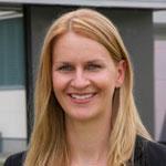 karriere-bewerbung-Cornelia-Hofmann-spangler-automation
