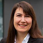 karriere-bewerbung-Teresa-Wittmann-spangler-automation