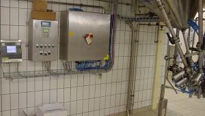lebensmittelindustrie-umbau-lebkuchenproduktion-spangler-automation (1)