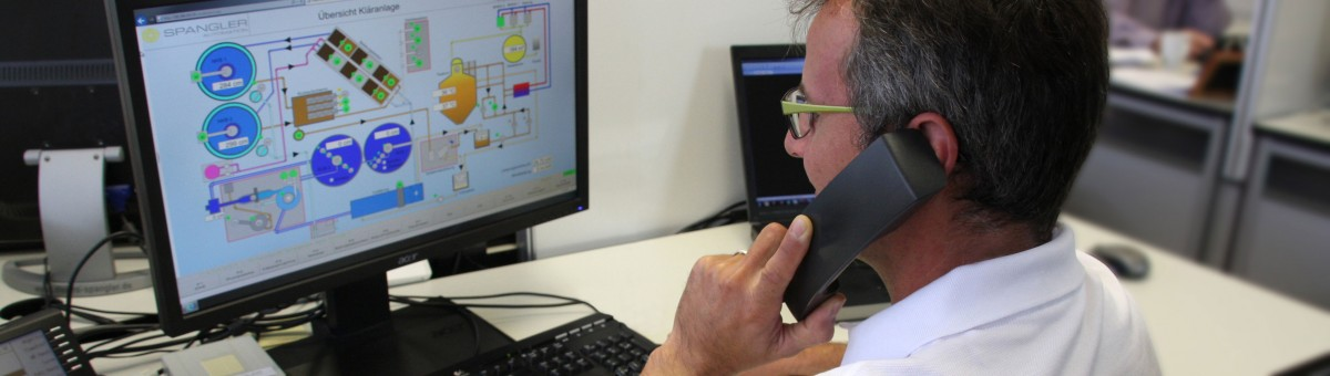 service-fernzugriff-SKY-steuerungssystems-spangler-automation