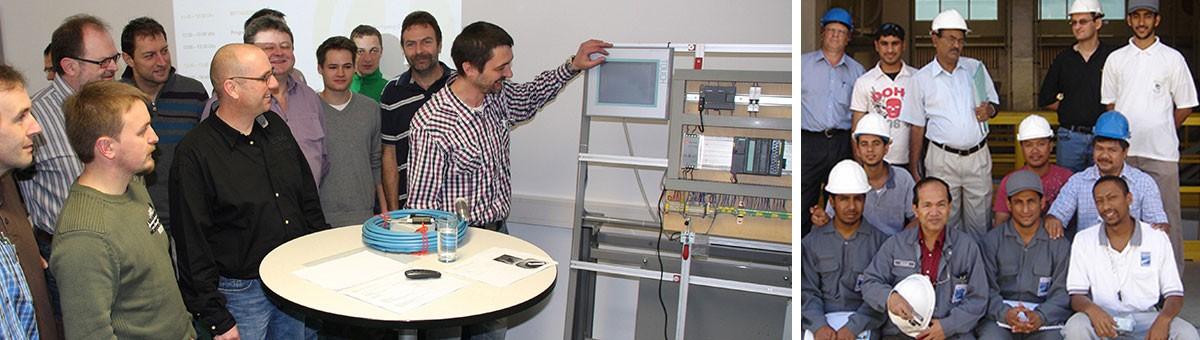 service-training-schulungsangebot-spangler-automation