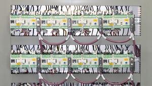 umwelttechnik-abwasserreinigung-mexico-klaeranlage-atotonilco-spangler-automation