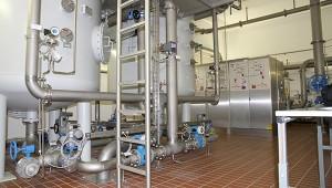 umwelttechnik-trinkwasserversorgung-spangler-automation