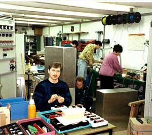 meilensteine-1987-spangler-automation