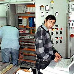 meilensteine-1989-spangler-automation
