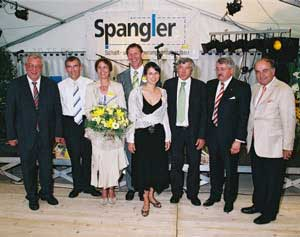 meilensteine-2006-spangler-automation