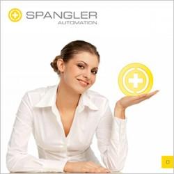 meilensteine-2010-spangler-automation