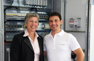 hannelore_spangler_und_luis_moscardi_spangler_automation