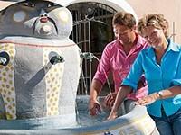 karriere-standort-chinesenbrunnen-spangler-automation-200x150