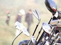 karriere-standort-golf-spangler-automation-200x150