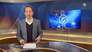 SAT1 Bayern-Bayern-digital-spangler-automation-1