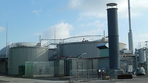 agrarwirtschaft-biogasanlage-london-spangler-automation  (1)