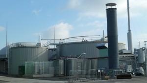 agrarwirtschaft-biogasanlage-london-spangler-automation  (1)