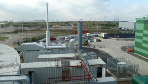 agrarwirtschaft-biogasanlage-london-spangler-automation  (4)
