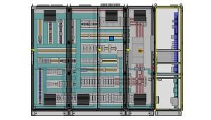 agrarwirtschaft-biogasanlage-london-spangler-automation  (6)
