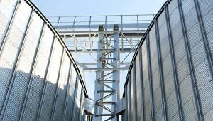 agrarwirtschaft-getreidemanagement-rumaenien-spangler-automation (4)