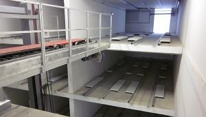 automobilindustrie-Parksysteme-spangler-automation