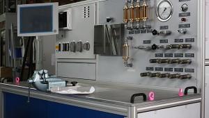 automobilindustrie-pruefstandbau-getriebepruefstaende-spangler-automation (1)