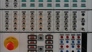 automobilindustrie-pruefstandbau-getriebepruefstaende-spangler-automation (3)