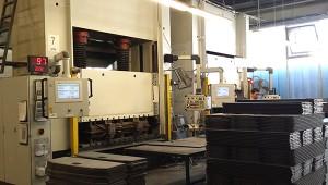 automobilindustrie-software-datennetz-Synchronisation-weltweiter-produktionsstandorte-spangler-automation (1)
