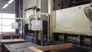 automobilindustrie-software-datennetz-Synchronisation-weltweiter-produktionsstandorte-spangler-automation (2)