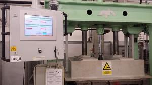 automobilindustrie-software-datennetz-Synchronisation-weltweiter-produktionsstandorte-spangler-automation (3)