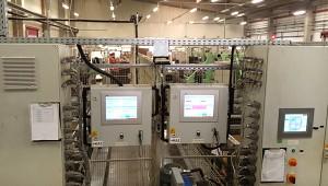automobilindustrie-software-datennetz-Synchronisation-weltweiter-produktionsstandorte-spangler-automation (4)