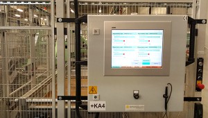 automobilindustrie-software-datennetz-Synchronisation-weltweiter-produktionsstandorte-spangler-automation (5)
