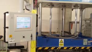automobilindustrie-software-datennetz-Synchronisation-weltweiter-produktionsstandorte-spangler-automation (6)