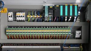 bauindustrie-bodengefriertechnik-kaelteschock-fuer-festen-Bodenspangler-spangler-automation (2)