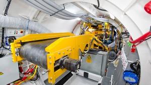 bauindustrie-tunnelbohrung-kopenhagen-fernsteuerung-spangler-automation (1)