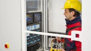 bauindustrie-tunnelbohrung-kopenhagen-fernsteuerung-spangler-automation (2)