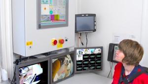 bauindustrie-tunnelbohrung-kopenhagen-fernsteuerung-spangler-automation (3)