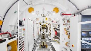 bauindustrie-tunnelbohrung-kopenhagen-fernsteuerung-spangler-automation (4)