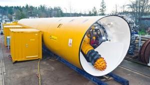 bauindustrie-tunnelbohrung-kopenhagen-fernsteuerung-spangler-automation (5)