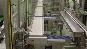 lebensmittelindustrie-herstellung-leberkaese-spangler-automation  (3)