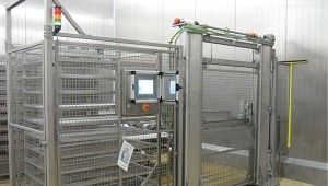 lebensmittelindustrie-herstellung-leberkaese-spangler-automation  (4)