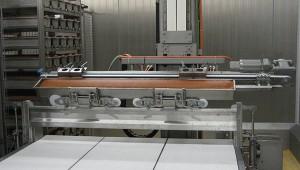 lebensmittelindustrie-herstellung-leberkaese-spangler-automation  (5)