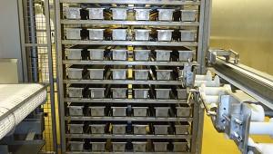 lebensmittelindustrie-herstellung-leberkaese-spangler-automation  (6)
