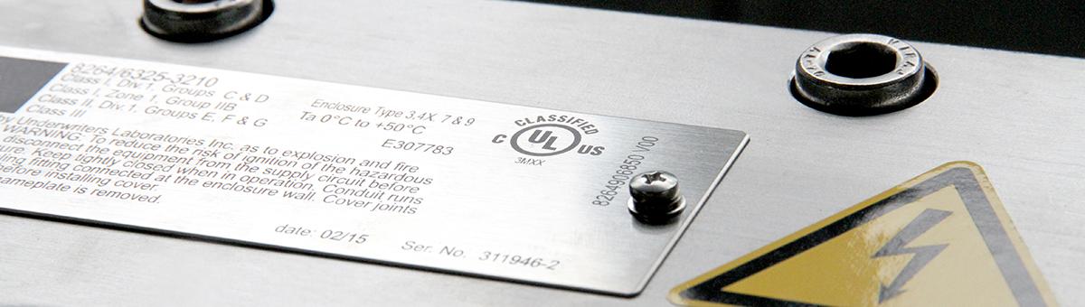 leistungen-UL-norm-schaltschrankbau-nordamerika-spangler-automation