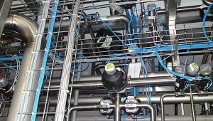 pharmaindustrie-fertigungsanlage-reinraum-medikament-spangler-automation  (1)