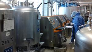 pharmaindustrie-fertigungsanlage-reinraum-medikament-spangler-automation  (2)