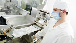 pharmaindustrie-luftfilterung-tablettenproduktion-spangler-automation  (3)
