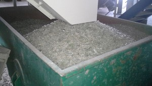 rohstoffindustrie-glasrecycling-energieeffizienz-spangler-automation  (1)