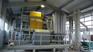 rohstoffindustrie-glasrecycling-energieeffizienz-spangler-automation  (5)