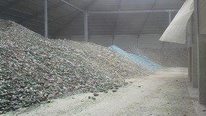 rohstoffindustrie-glasrecycling-energieeffizienz-spangler-automation  (6)