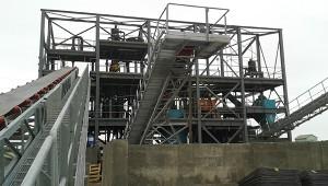 rohstoffindustrie-glassandproduktion-aserbaidschan-relais-spangler-automation (1)