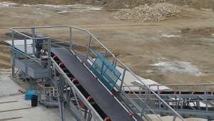 rohstoffindustrie-glassandproduktion-aserbaidschan-relais-spangler-automation (3)