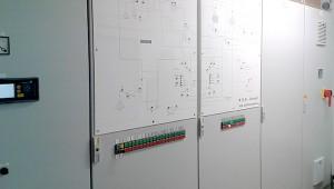 rohstoffindustrie-glassandproduktion-aserbaidschan-relais-spangler-automation (4)